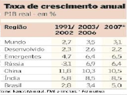 tabela4.jpg